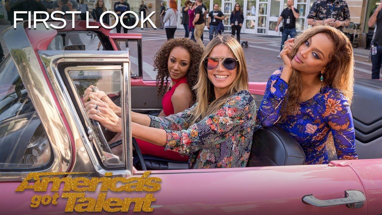 americas got talent season 13 episode 6 watch online