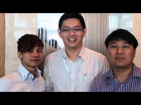 Energy Market Company, 23 October 2012, Singapore, by Dr. R. L. Bhatia