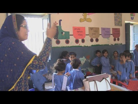 Corporal punishment still widely accepted in schools