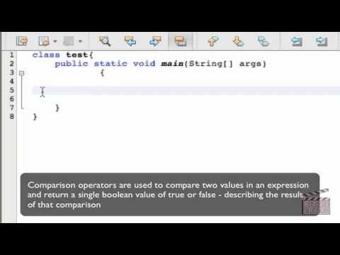 Learn java programming linux on windows