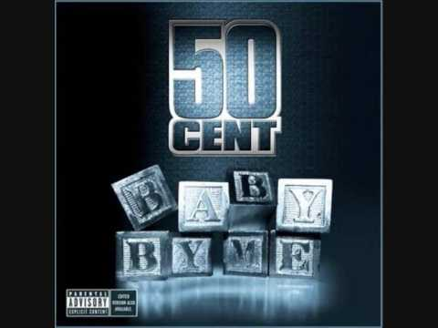 50 cent  baby by me (without Ne-Yo)