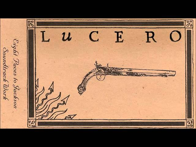 lucero-eight-paces-to-jackson-05-the-prayer-mp4-luceromusic