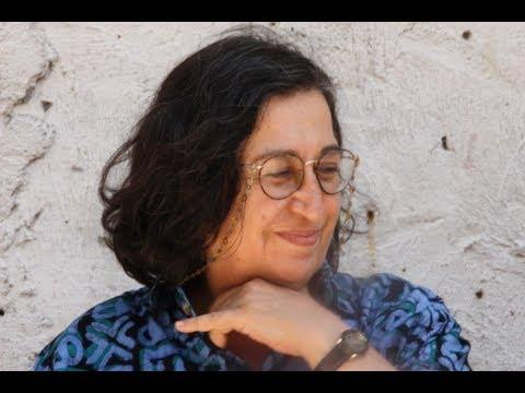 C. Hakkı Zariç'le 'Sennur Sezer Emek-Direniş Şiir ve Öykü Ödülleri'ni konuştuk | Gündem Özel