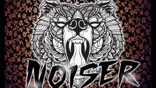 Joe Stone feat. Montell Jordan - The Party Firebeatz Remix (Noiser Mashup)(This Is how we Do)