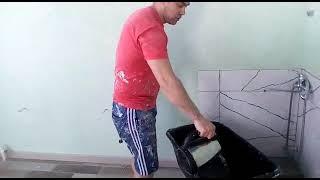 Фото жидкие обои Караганда как приготовить жидкие обои