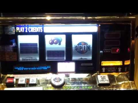 Video Luckygame casino