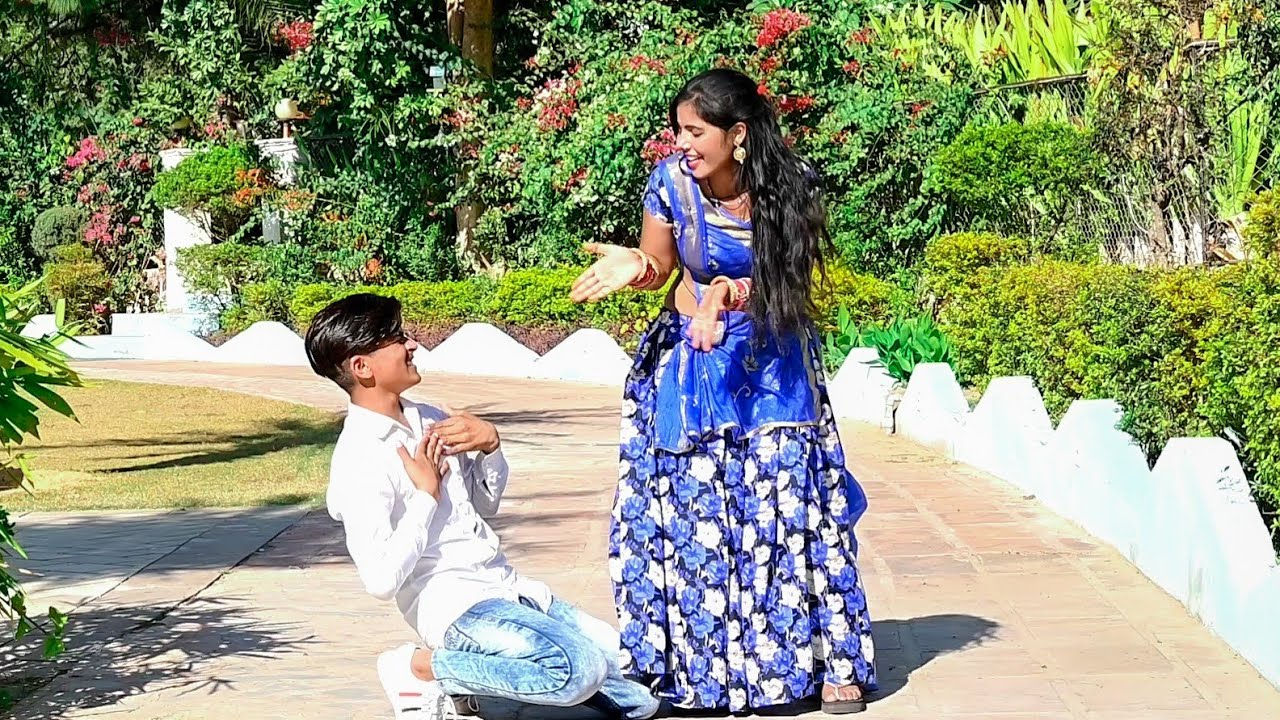 Download जमानो बेरी सुन छोरा करेगो बदनाम   Bhupendra Khatana Rasiya,Sonu Shekhawati Dance  Gurjar Rasiya 2021