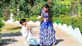 जमानो बेरी सुन छोरा करेगो बदनाम   Bhupendra Khatana Rasiya,Sonu Shekhawati Dance  Gurjar Rasiya 2021