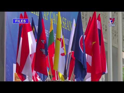 Russian news agency reviews Vietnam's major achievements in 2020
