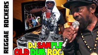 Old School Reggae mix - I need you Riddim