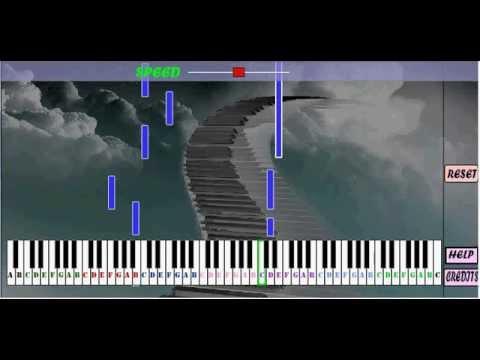 Teri Galiyan | Ek Villain Piano Tutorial