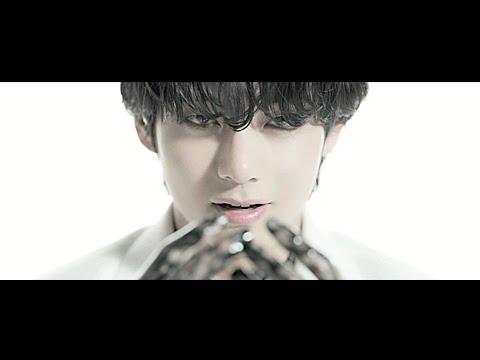 BTS (방탄소년단) 'BE' Concept Trailer   BE READY