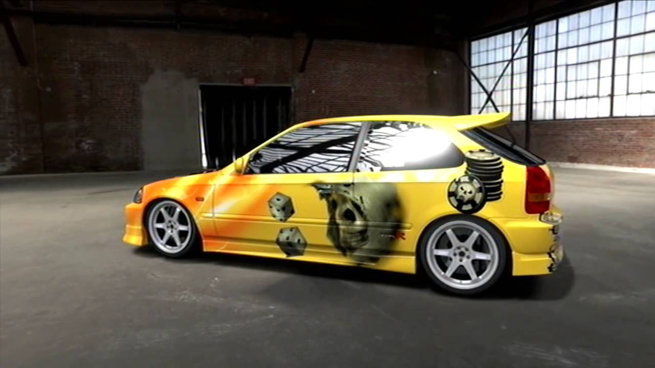 Forza motorsport 4 xbox live friends gifts tunes designs vinyl groups ms points youtube