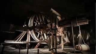 Museum in the Wieliczka Salt Mine thumbnail