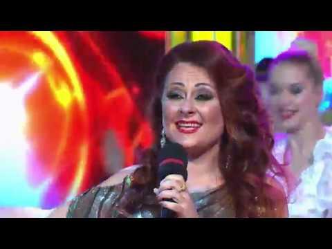 Женское счастье. Светлана Шиманская в народном шоу Суперлото 28.05.18
