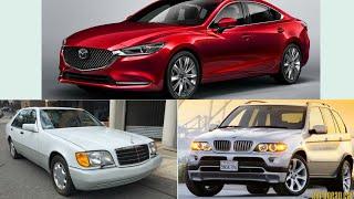 🚗Авто из Армении 2020! Большой Выбор Цен и Автомобилей.
