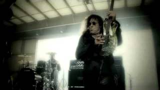 Y&T - I'm Coming Home (Official videoclip)