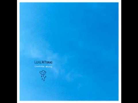 Lullatone - Resound