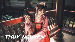 Những Bản Nhạc Hòa Tấu Không Lời Trung Hoa Đặc Sắc