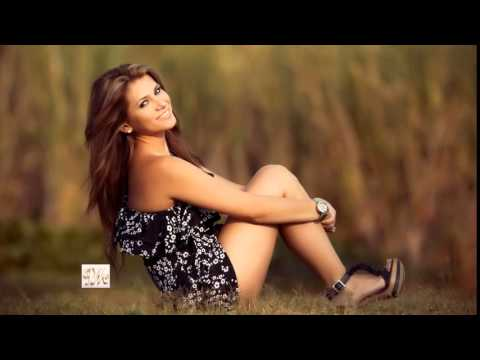 14 Best Vocal Trance Of All Time 2015