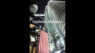 Sejahtera Malaysia