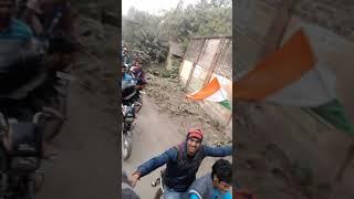 Khagul bajrag dal Monu yadav thumbnail