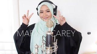 Download lagu MARIAH CAREY - HERO