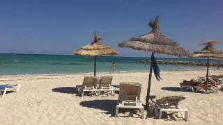 Отдых в Тунисе. Остров Джерба. Отель Seabel Aladin Djerba 3+(https://www.tripadvisor.ru/ShowUserReviews-g1188008-d1167077-r386558764-Seabel_Aladin_Djerba-Aghir_Djerba_Island_Medenine_Governorate.html# ..., 2016-06-27T19:30:29.000Z)