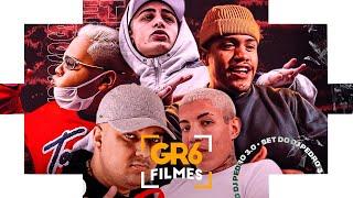 SET DJ Pedro 3.0 - MC Hariel, MC Davi, MC Ryan SP e MC Don Juan (GR6 Explode)