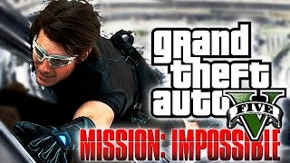 Want GTA 5 Online Funny Moments, GTA 5 Mods and more Funny GTA 5 Vi...