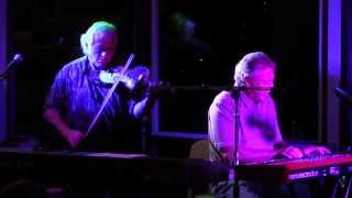 Lonesome Fiddle Blues - The Water Brothers Band