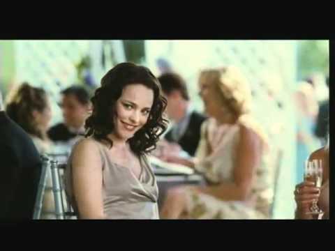 2 single a nozze – Trailer italiano streaming