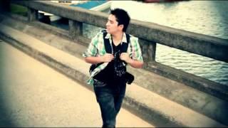 Andy Rivera   En Busca de Ella   Video Oficial