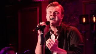 Jamie Colburn Singing Reel