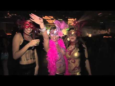 Austin Texas Carnaval Brasileiro  February 5, 2011