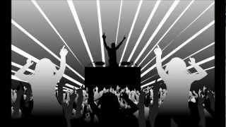 DJ Cc FLaCo-  Nicki Minaj Whip It DubStep Mix