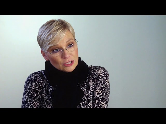 Máté Krisztina filmje az örökbefogadásról