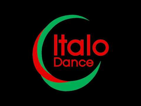 ITALODANCE Mix By Paolo Martis