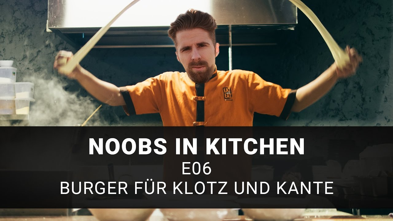 Hamburger Kante