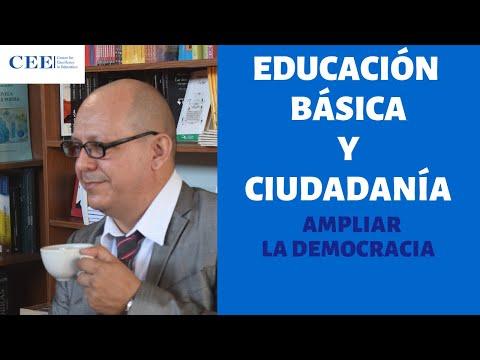 educacion-basica-en-el-peru-retos-para-la-ciudadanÍa