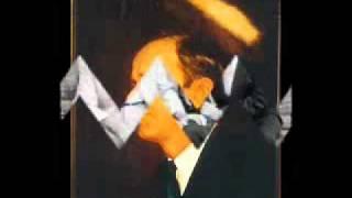 ngandamuna - Sr Henriette Fwamba (mp3)