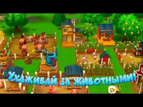 Дикий запад: Новые земли - игра, которую можно скачать на телефон!