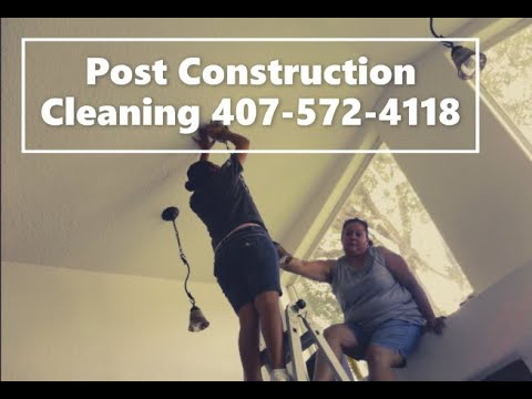 4118 session maid service the clean up pt 1