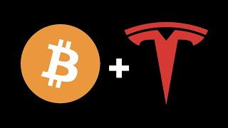 Why Tesla Bought Bitcoin