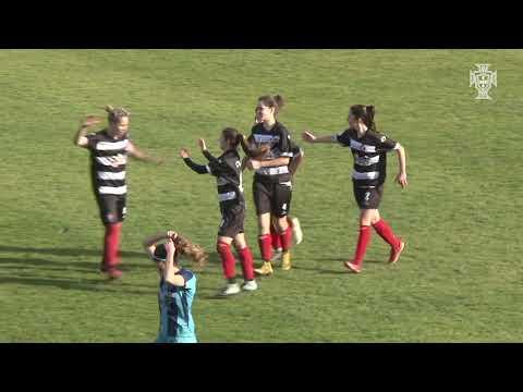 Liga BPI, 14.ª jornada: AD Ovarense 1-2 A-dos-Francos