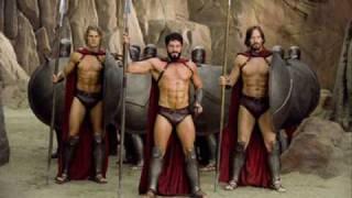 Dj Solovey - Electro Spartans (Original Mix)