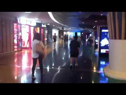 IGOROTAH D' EXPLORER / BRIDGES OF HAN RIVER from YouTube · Duration:  18 seconds