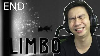 Sad or Happy Ending ? - Limbo - Indonesia Gameplay (END)