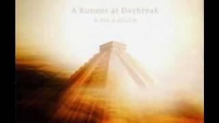 Artist- || MIX⊿DELTA (Two-Mix Delta) Album- A Runner At Daybreak (S...