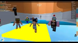 HOW TO TRIGGER ME-ROBLOX- TOWER OF HELL